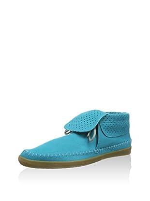 Vans Zapatos de cordones Mohikan