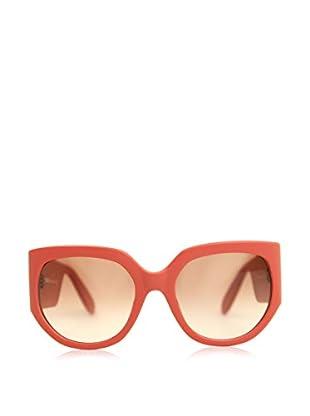Missoni Gafas de Sol 799S-02 (56 mm) Rojo