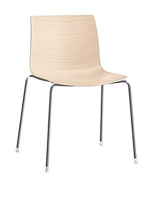 ARPER Stuhl Catifa 53 0199 beige