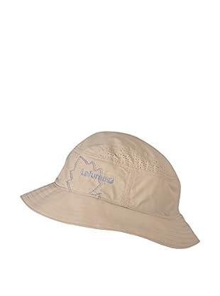 Lafuma Cappello Daya Bucket