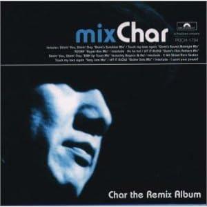 mixChar
