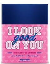 Supre I Look Good On You The Ultimate Triple Tan Enhancer 8.5 Oz