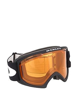 OAKLEY Máscara de Esquí O2 Xl Negro mate