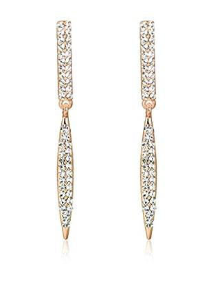 Kute Jewels Ohrringe Nancy