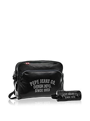 Pepe Jeans Messengertasche