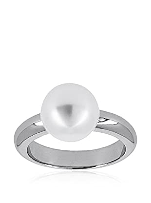 Pearly Ring Pearl