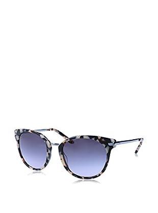 GUESS Sonnenbrille S7318 (52 mm) grau/braun