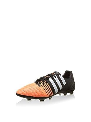 adidas Botas de fútbol Nitrocharge 3.0 Fg