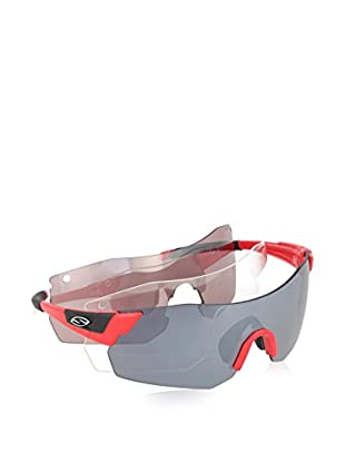 Smith Sonnenbrille PIVLOCK Arena Max 5WTF5 rot