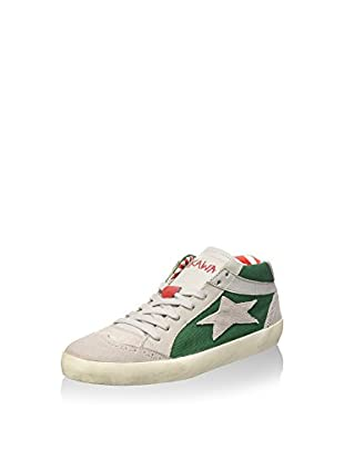 ISHIKAWA Sneaker Japan 059