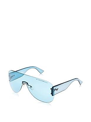 Emporio Armani Occhiali da sole EA 9838/S (130 mm) (99 mm) Blu