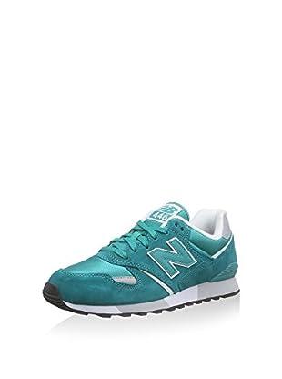 New Balance Sneaker U446V1