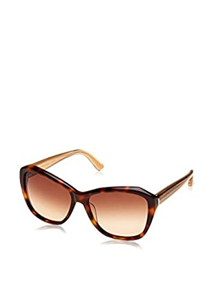 Calvin Klein Gafas de Sol 7897S_039 (58 mm) Beige / Marrón