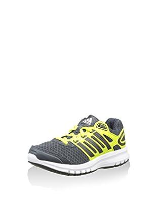 adidas Sneaker Duramo 6 K