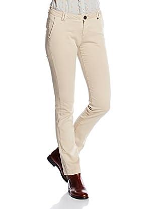 Northland Professional Pantalone Sussie