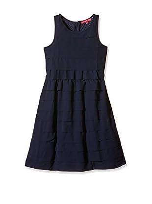Derhy Vestido Marinella Robe
