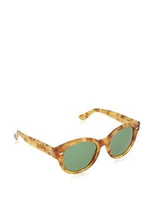 GUCCI Sonnenbrille 3745_S DJ 2J3 (50 mm) havanna