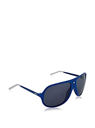 salice occhiali Occhiali da sole (50 mm) Blu