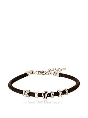 Nomination Armband Rebel Sterling-Silber 925