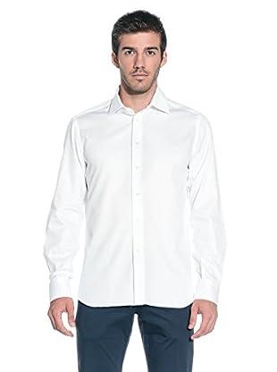 Domenico Tagliente Hemd