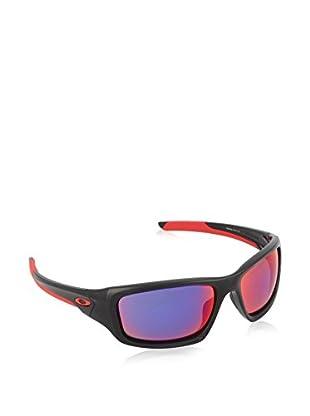Oakley Sonnenbrille 9236-02 (60 mm) schwarz