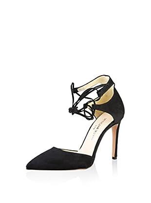 Made in Italia Sandalette Berenice