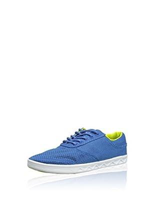 Globe Sneaker Lyte