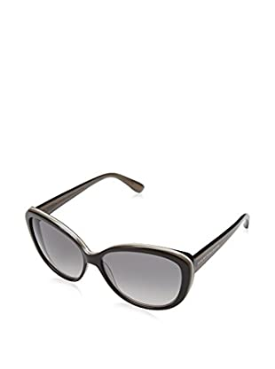 Marc by Marc Jacobs Gafas de Sol 374/S_706 (58 mm) Negro