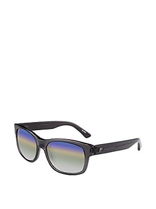 Vuarnet Sonnenbrille VL110100061140 schwarz
