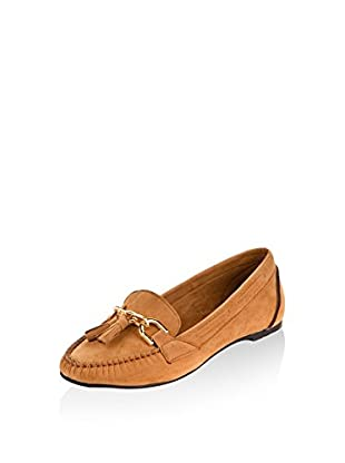 SOHO Loafer 3175