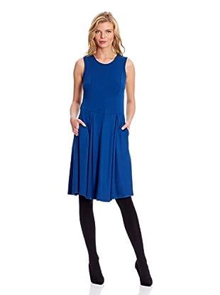 Blueberry Vestido Laura