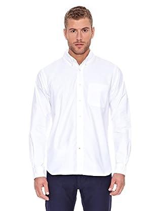 Dockers Camisa Hombre Oxford