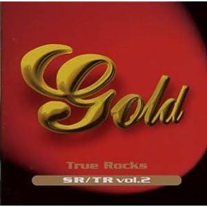 Gold Sr/Tr Vol.2