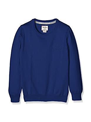Pepe Jeans London Jersey Kevins