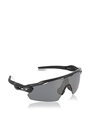 Oakley Gafas de Sol MOD921107 Negro
