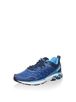 Reebok Sneaker Jet Dashride 3.0