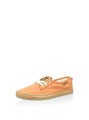 adidas Zapatillas Honey Plimsole Espa