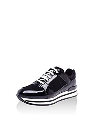 Roobins Sneaker Minor