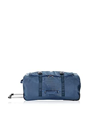 AMERICAN REVIVAL BY PLATINIUM Trolley Tasche Emerson