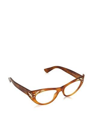 Gucci Gafas de Sol 3807/S 99_056 (50 mm) Marrón