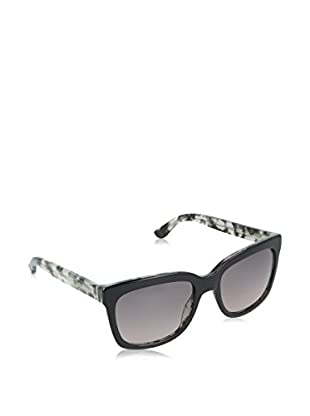 Boss Sonnenbrille 0741/S EU_KIL (61 mm) schwarz