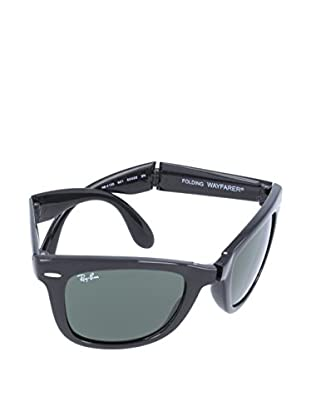 Ray-Ban Sonnenbrille MOD. 4105 - 601 rot