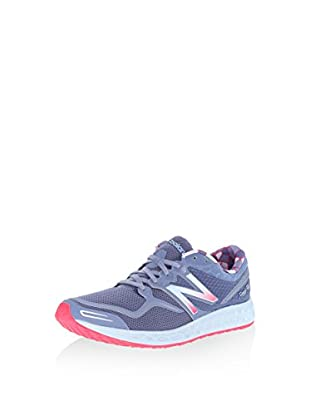 New Balance Zapatillas W1980PP