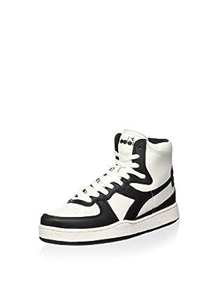 Diadora Hightop Sneaker Mi Basket