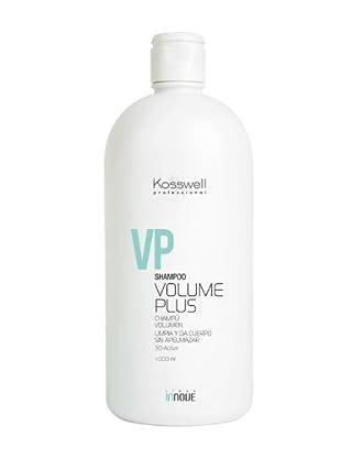 Koswell Champú Volumen