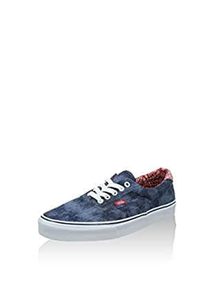 Vans Zapatillas U Era 59 Acid