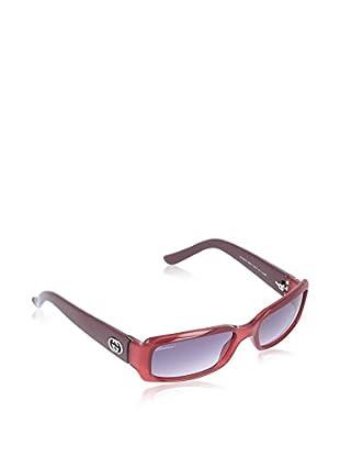 Gucci Sonnenbrille GG 3507/S 9C23P bordeaux
