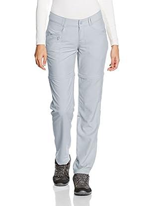 Mountain Hardwear Pantalone da Trekking Ramesa Convertible