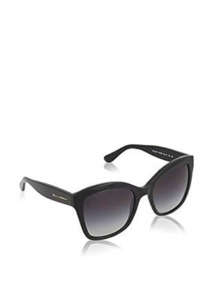 DOLCE & GABBANA Sonnenbrille 4240 schwarz