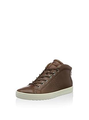 ECCO Sneaker Alta Fara